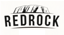Red Rock Website